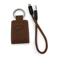 Key Ring Charging Kit