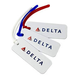 3 Pack Luggage Tag Set Thumbnail