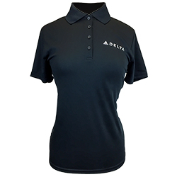 Ladies Performance Polo Thumbnail