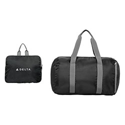Packable Duffle Bag Thumbnail