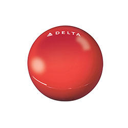 Lip Moisturizer Ball Red Thumbnail