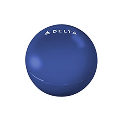Lip Moisturizer Ball Blue Thumbnail