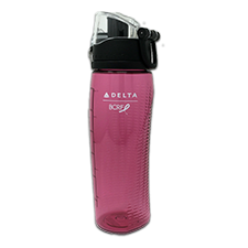 BCRF Hydration Bottle Thumbnail