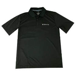 Men's Dade Performance Polo Thumbnail
