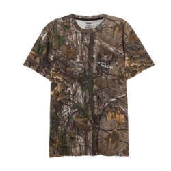 Tech Ops Camo Pocket Tee Thumbnail