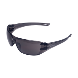 Anti Fog Glasses Thumbnail