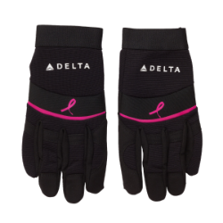 2019 Safety Gloves