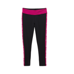 2019 Women's Yoga Pants