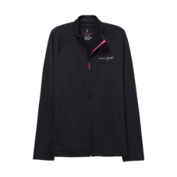 BCRF Men's Jacket Thumbnail