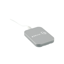 2020 ACS Wireless Charger Thumbnail
