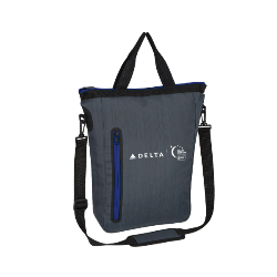 2020 ACS Water Resistant Bag Thumbnail