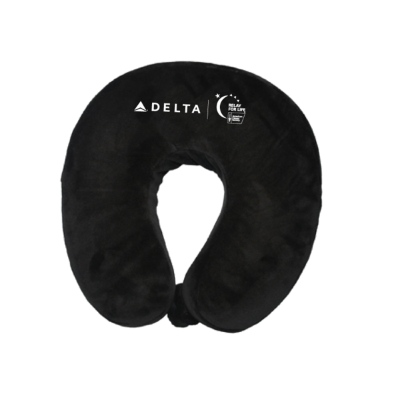 2020 ACS Neck Pillow