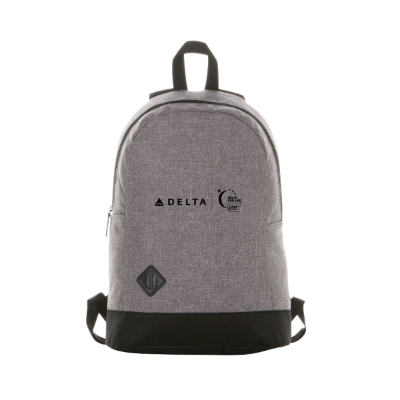 2020 ACS Computer Dome Backpack