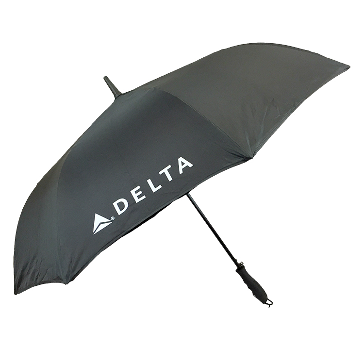 The Rebel Umbrella