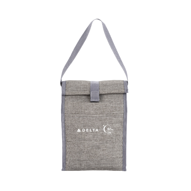 2020 ACS Recycled Lunch Tote